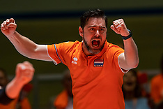 20190530 NED: Volleyball Nations League Netherlands - Poland, Apeldoorn