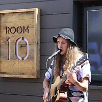 Room 10 Mornington Hotel