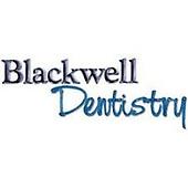 Blackwell Dentistry