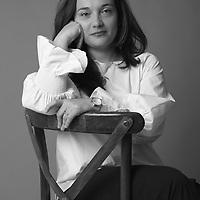 Magda Urban