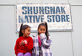 Shungnak