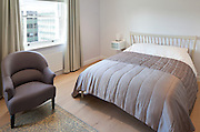 residential, apartment, flat, imperial college, london, england, uk, exhibition road,