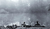 20160911 Boulters Lock and Ray Mead Island. Maidenhead. Berks.
