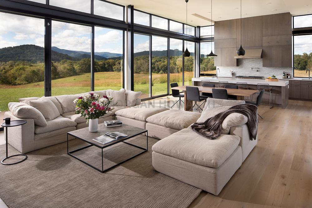 98_Lyle modern home design living room VA 2-174-303