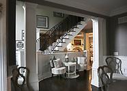 Luxury renovation