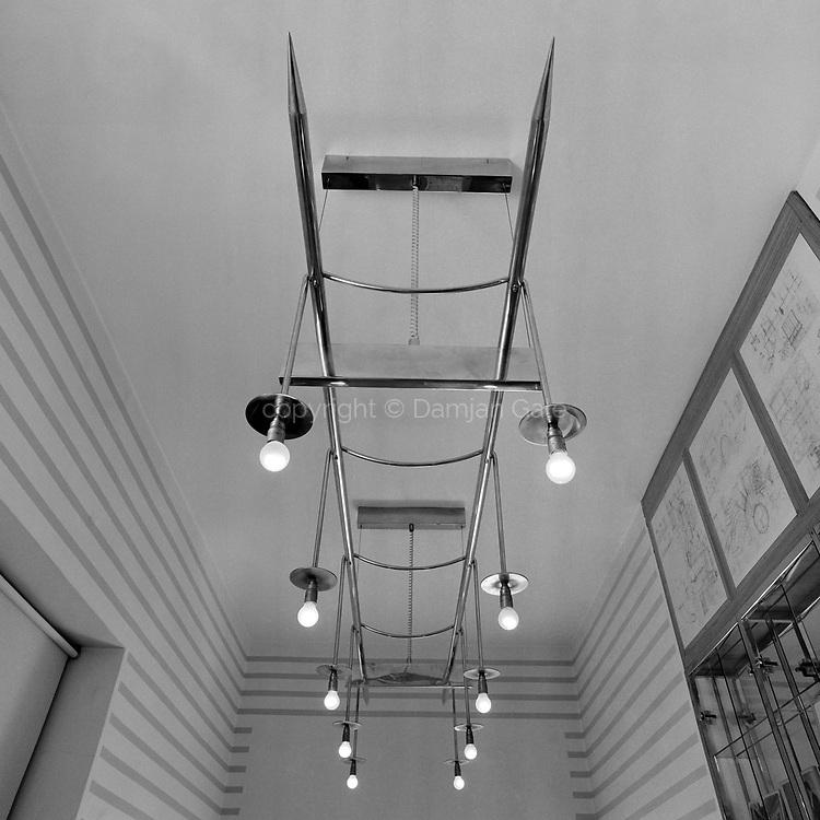 Galerija Dessa