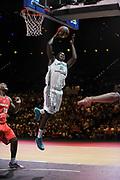 DESCRIZIONE : Championnat de France Pro A Match des champions <br /> GIOCATORE : Mipoka Jean Michel <br /> SQUADRA : Limoges <br /> EVENTO : Pro A <br /> GARA : Chalon Limoges<br /> DATA : 20/09/2012<br /> CATEGORIA : Basketball France Homme<br /> SPORT : Basketball<br /> AUTORE : JF Molliere<br /> Galleria : France Basket 2012-2013 Action<br /> Fotonotizia : Championnat de France Basket Pro A<br /> Predefinita :