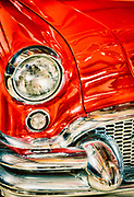 """Buick Century is the model name used by the Buick division of General Motors for a line of upscale performance cars from 1936 to 1942 and 1954 to 1958, and from 1973 to 2005 for a mid-size car.<br /> <br /> The model name Century came about when Buick was designing its first production automobile capable of reaching a speed of 100 mph. The division needed to come up with a name. One of the Buick executives had returned from a recent trip to the British isles and told the other executives that the British referred to going 100 mph as """"doing the century"""". The executives liked the Century name and it stuck.[citation needed]<br /> <br /> The Century was sold as the Buick Regal in Japan, as Toyota owns the right to the name Century."""