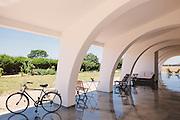 Terrace at Cabeca Da Cabra (Hotel) Lugar da Cabeca da Cabra, 7520-128 Porto Covo, Setubal, Lagos > cabecadacabra.com