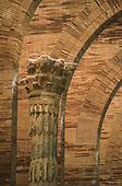 Spain - Archeology