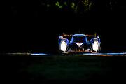 September 30-October 1, 2011: Petit Le Mans. 7 Sébastien Bourdais, Simon Pagenaud, Anthony Davidson, Peugeot 908, Peugeot Sport Total