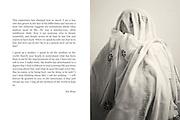 Prisoner: Hamidullah Khan<br /> <br /> Subject: Mother