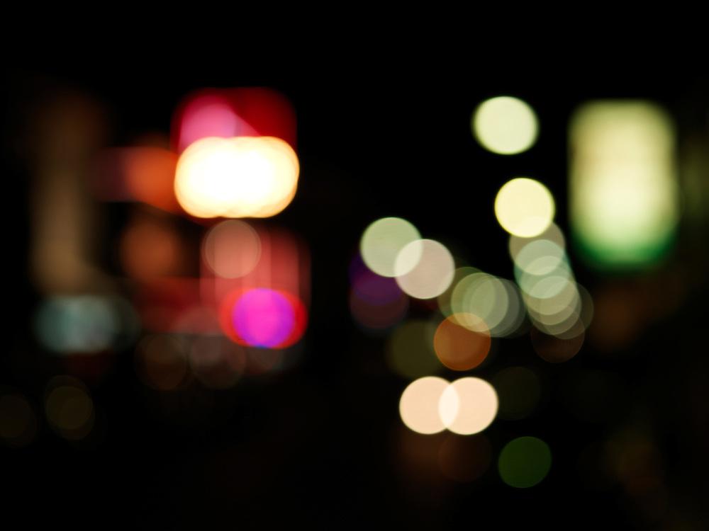 NightLights 0001