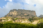 vikos-aoos national park, Greece