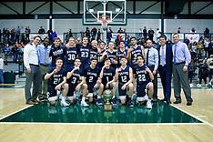 20181229 Bloomington Central Catholic v Quincy Notre Dame SSB32 photos