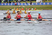 Race: 353  Event: F 4+  Final<br /> <br /> British Rowing Masters Championships 2018<br /> Sunday<br /> <br /> To purchase this photo, or to see pricing information for Prints and Downloads, click the blue 'Add to Cart' button at the top-right of the page.