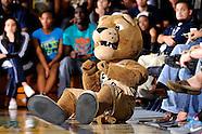 FIU Men's Basketball vs FGCU (Dec 06 2013)