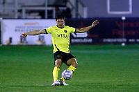 Ash Palmer. Wealdstone FC 2-5 Stockport County. Vanarama National League. 13.10.20