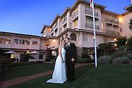 Jessica & Jeff's Wedding