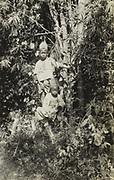 Kinderen op Java