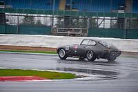 The Classic Silverstone  Towcester  Northamptonshire photo by Chris Wynne