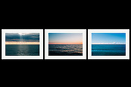 FineArt triptych limited edition signed prints with Certificate of Authenticity.<br /> Printed on Hahnemühle Photo Rag Baryta 315 gsm.<br /> <br /> € 1200,00<br /> <br /> 9 of 10 items left