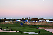 Illustration during the Ryder Cup 2018, at Golf National in Saint-Quentin-en-Yvelines, France, September 26, 2018 - Photo Philippe Millereau / KMSP / ProSportsImages / DPPI
