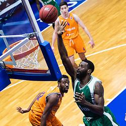 20200113: SLO, Basketball - 1. SKL, Helios Suns vs Krka