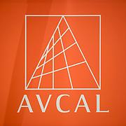 AVCAL Better Business Gala Dinner 2018