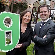 16.10.2018 Unique Media Guaranteed Irish Pharmaceutical and Healthcare