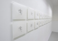 Art Exhibitions at Edinburgh Palette | Edinburgh | 14 October 2016