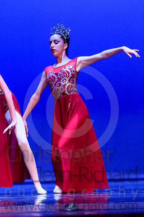 Students of the Payne Academy of Performing Arts in the final dress rehearsal for Cinderella and Diverse Works.<br /> Dralionchoreography: Kimbrlee Childress<br /> May 8th, 2015.<br /> <br /> Woodlands College Park High School Theater<br /> The Woodlands, Texas