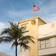 Miami Previews
