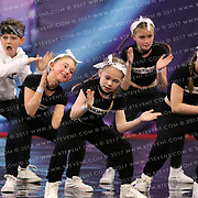 1056_Infinity Cheer and Dance - Flares