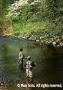 Fishing, Pennsylvania Outdoor recreation, Fishing