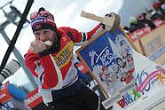 Tour de Ski - 10.01.2016