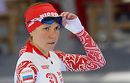 Sochi 2014 - Photo Features