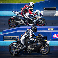 Daniel Natalotto - 2994 - Rangz Racing - BMW S1000-RR - Com)petition Bike (B/SB