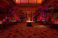 2012 06 10 Plaza  Tony Awards Party