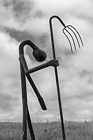 https://Duncan.co/porter-sculpture-park