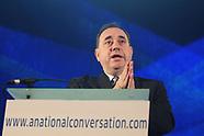2020 Scottish Politics