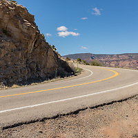 20190416-20 Moab + Salt Lake UT