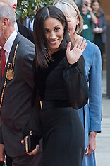2018_09_25_Duchess_Of_Sussex_RT