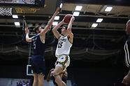 MBKB: University of Wisconsin-Oshkosh vs. University of Wisconsin-Stout (02-15-20)