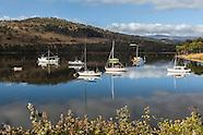 Southport Tasmania