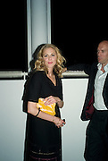 DONNA AIR; HARRY BLAIN, Shooting Stars- Mat Collishaw. Haunch of Venison. London. 10 July 2008 *** Local Caption *** -DO NOT ARCHIVE-© Copyright Photograph by Dafydd Jones. 248 Clapham Rd. London SW9 0PZ. Tel 0207 820 0771. www.dafjones.com.
