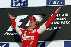 2010 rd 01 Bahrain Grand Prix