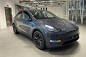 News-Tesla-Jan 28, 2021