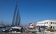 RC44 Cagliari Cup 2011