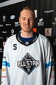 2020.01.19-All Star Game-SVK-portraits